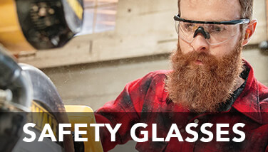 safety-glasses-sub-banner21.jpg