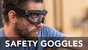 safety-goggles-sub-banner21.jpg