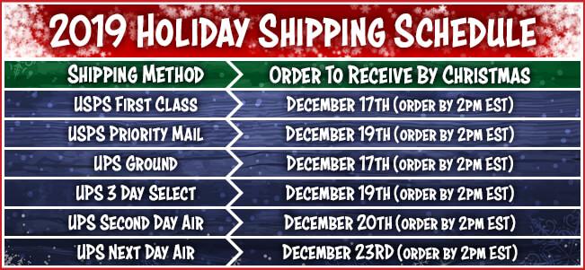 sgusa-holiday-shipping-graphic2019.jpg