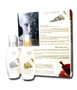 The Secret Of The Himalayan Toner & Cleanser Kit.