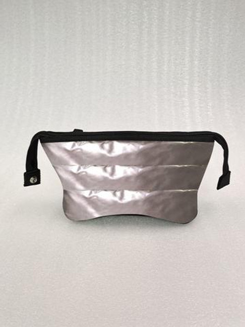 Erin Cosmetic Case Noble
