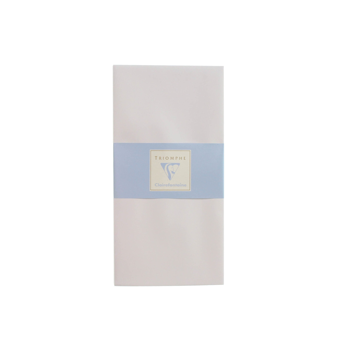 Clairefontaine Triomphe envelopes - DL