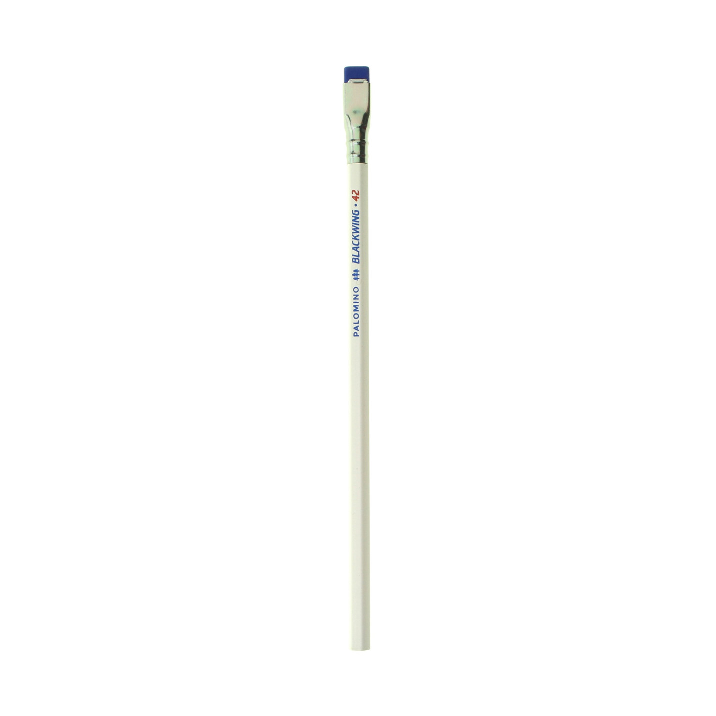 Blackwing pencil - Volume 42 (balanced)