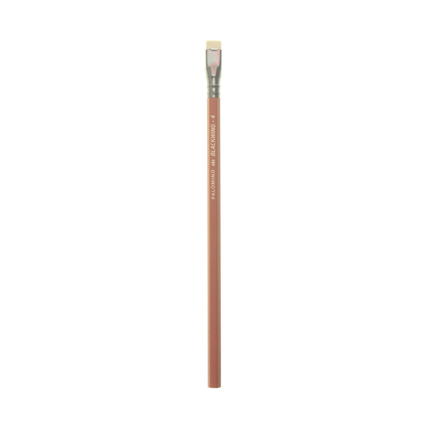 Blackwing pencil - Volume 4 (soft)