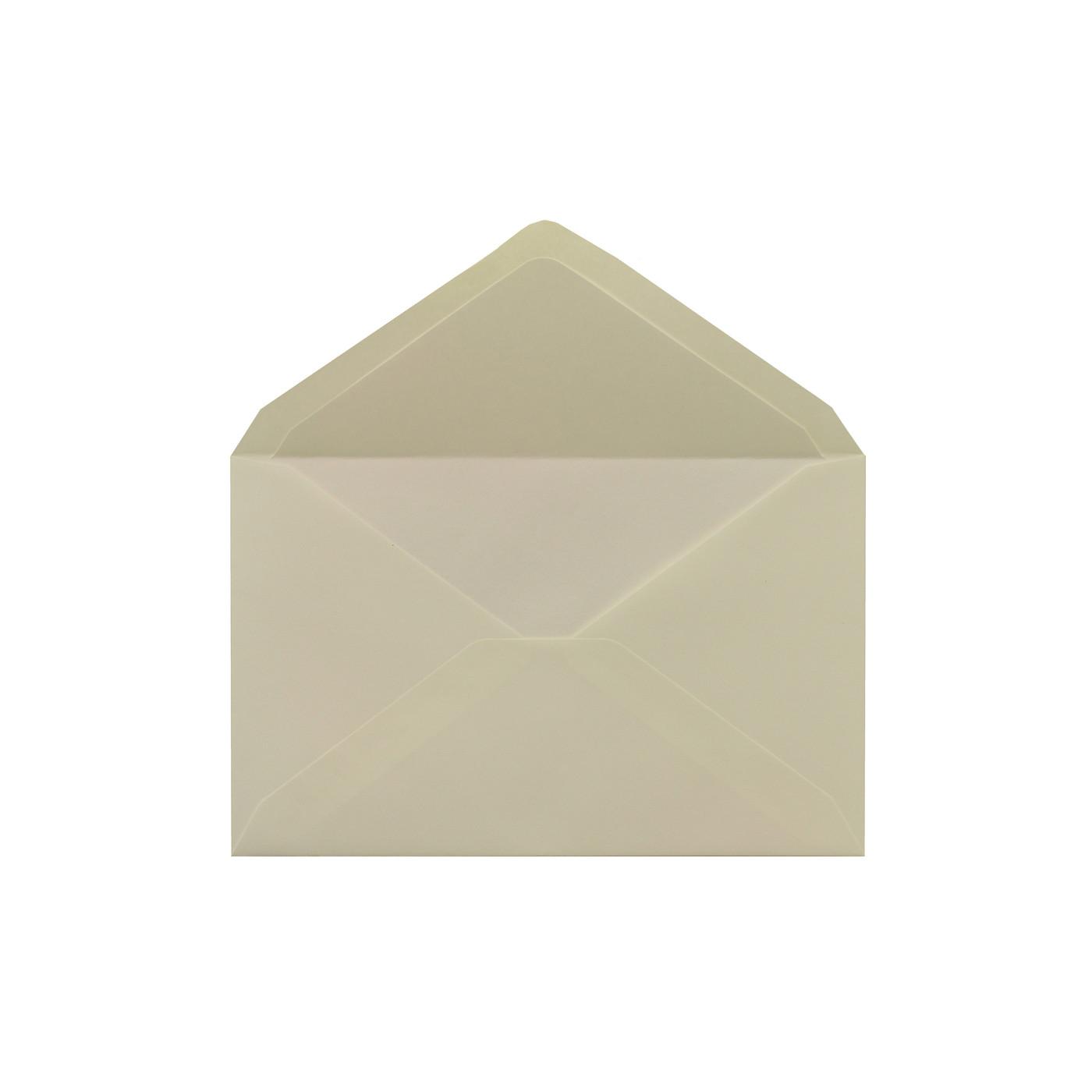 MD Paper envelopes - cotton