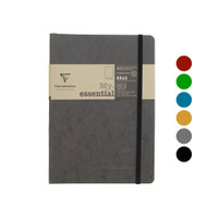 Clairefontaine AgeBag Essentials notebook - A5 DOTTED