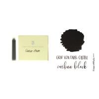 Graf Von Faber-Castell ink cartridges