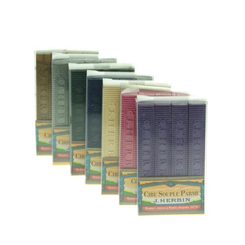 Herbin Supple sealing wax