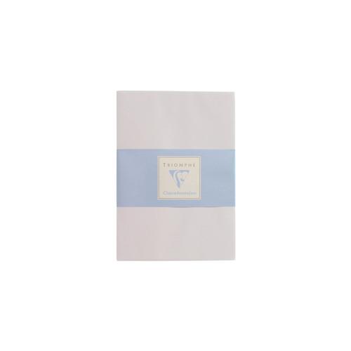 Clairefontaine Triomphe envelopes - C6