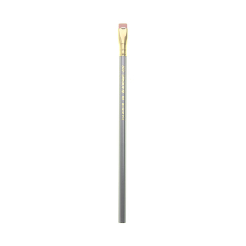Blackwing pencil - 602 (firm & smooth)
