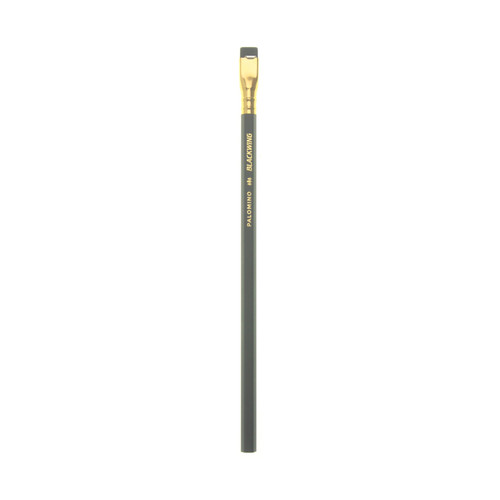 Blackwing pencil (soft & smooth)