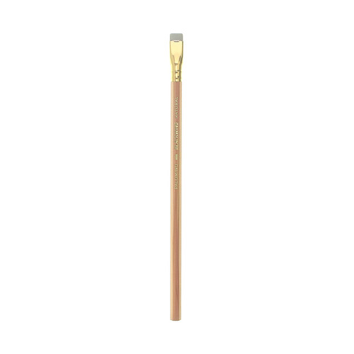 Blackwing pencil - Natural (extra-firm)