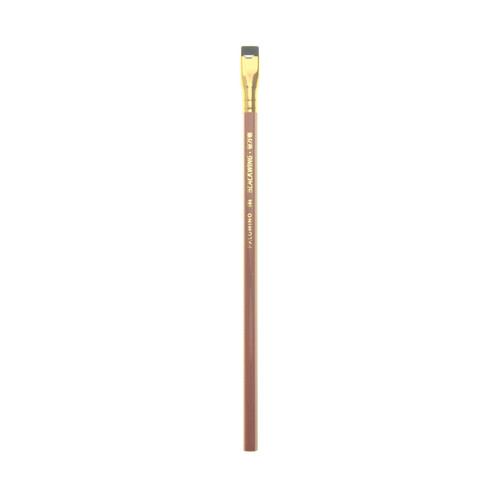 Blackwing pencil - Volume 10001 (firm)