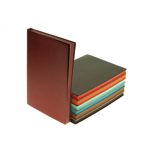 Daycraft Signature notebook A6 BLANK