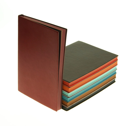 Daycraft Signature notebook A5 BLANK
