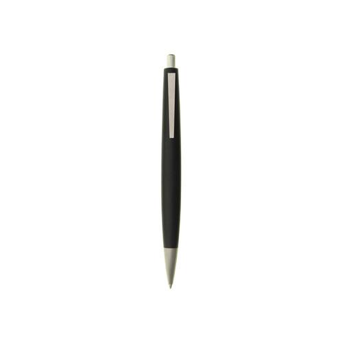 Lamy 2000 ballpoint pen