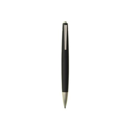 Lamy 2000 multifunction ballpoint pen