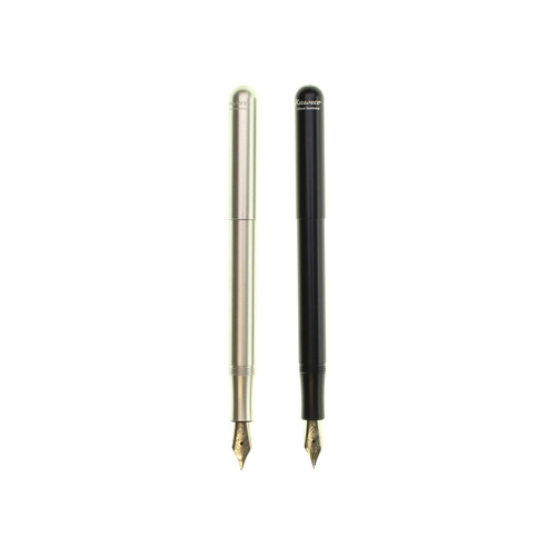 Kaweco Liliput fountain pen