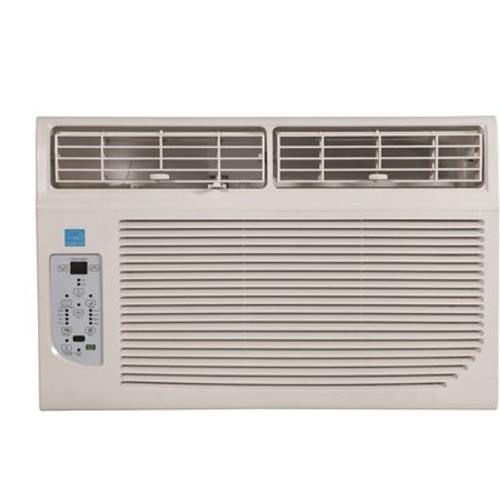 Garrison 12,000 BTU R32 Window Air Conditioner 115V Cool Only Energy Star Remote Control Item # 311410573|Garrison Part # MWHUK-12CRN8-BC|UPC Code 810004810105|UNSPSC Code 40101701