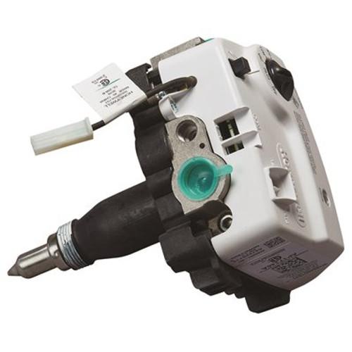 Rheem PROTECH Gas Control Thermostat Replacement Kit - Item # 306192540, Rheem PROTECH Part # SP20738E, UPC Code 662766529142