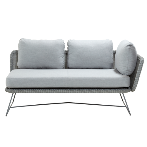 Horizon 2 seater sofa