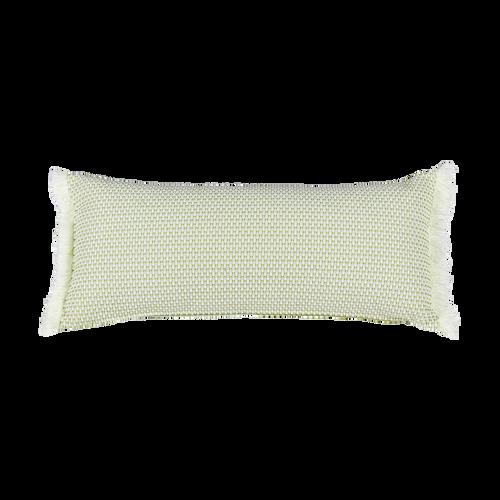 Evasion Cushion 35 x 70