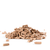 Ooni Premium Hardwood Pellets - priced from