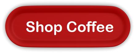 dark-red-button-shop-coffee.png