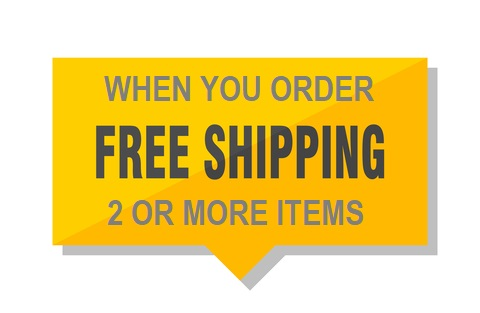 free-shipping-call-out.jpg