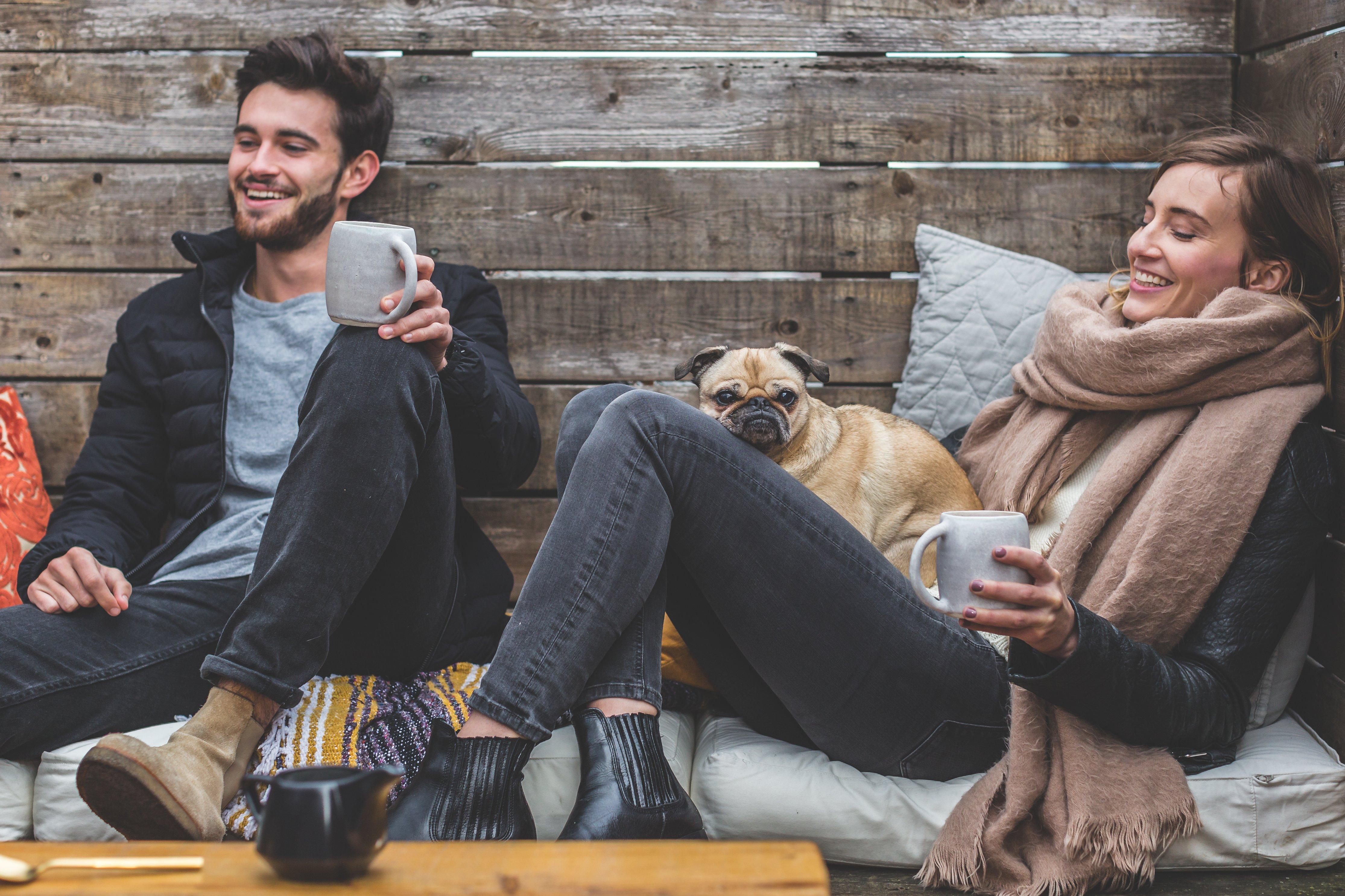 friends-and-coffee.jpg