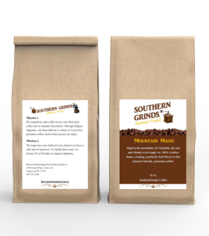 mountain-magic-bags-for-website.png