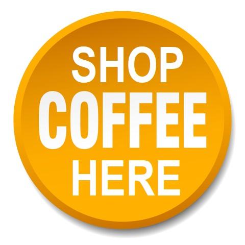 shop-coffee-here-button.jpg