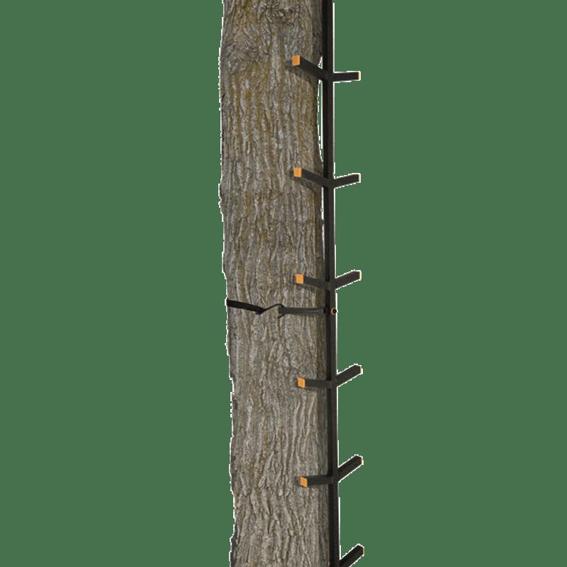 Muddy Quick-Stick XLClimbing System