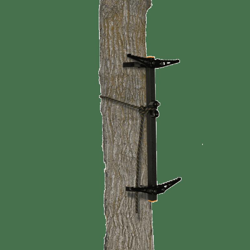 Muddy Pro Climbing Sticks
