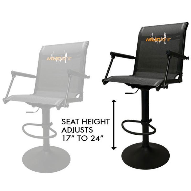 Pleasing The Swivel Xtreme Machost Co Dining Chair Design Ideas Machostcouk
