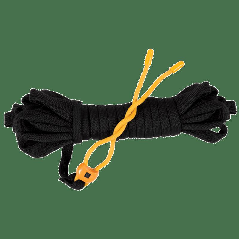 EZ Twist Pull Up Rope