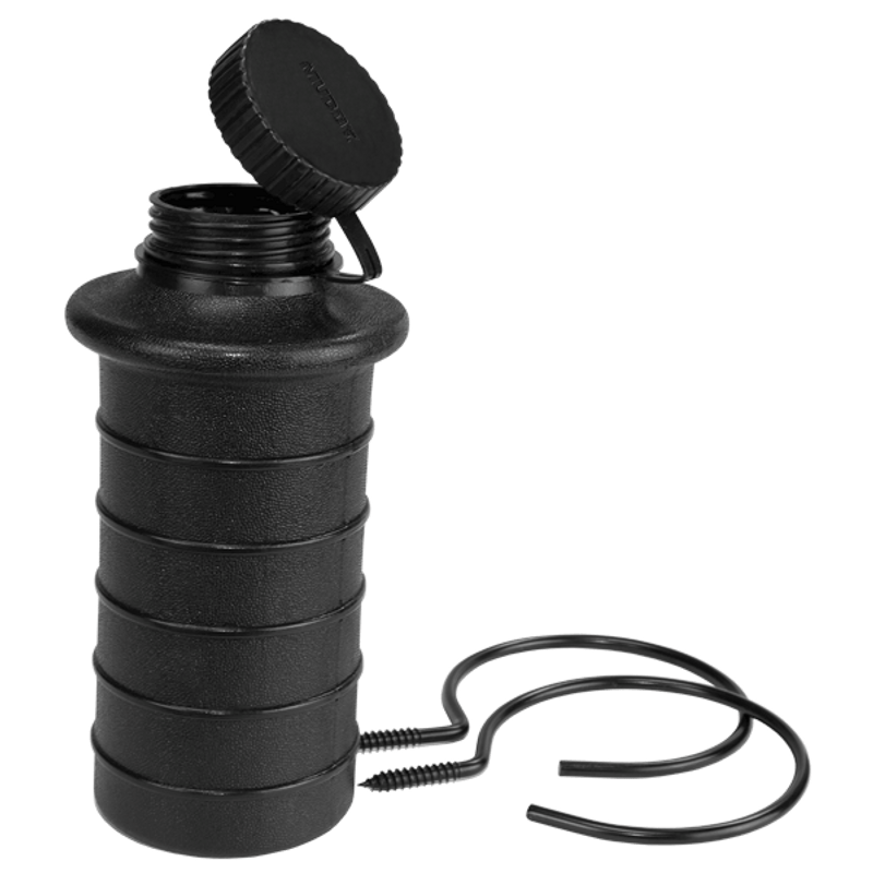 Treestand Multi-Purpose Bottle