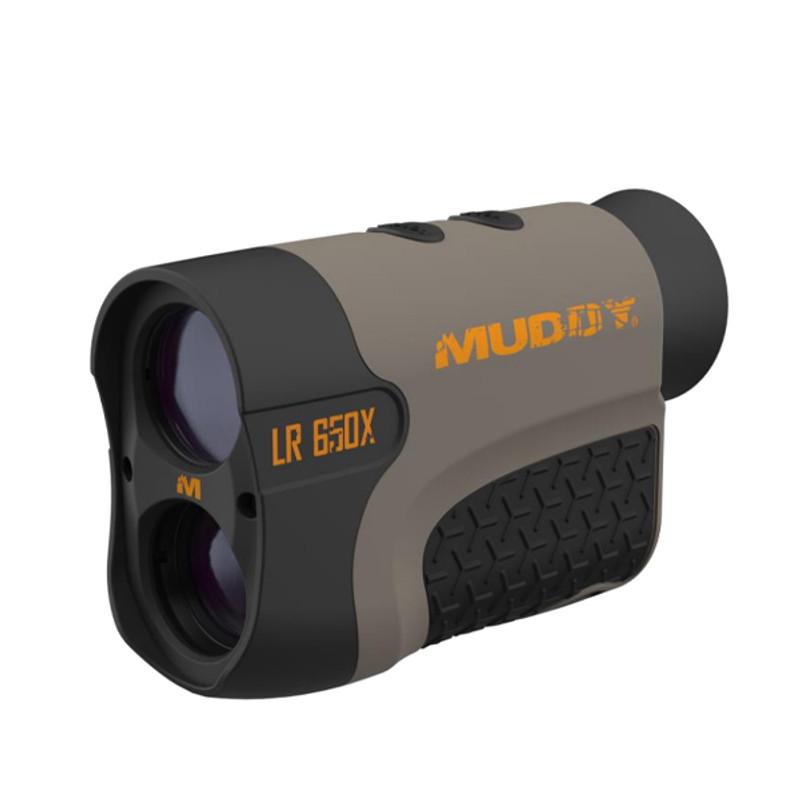 Muddy Range Finder 650 w HD