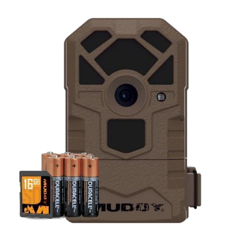 MTC100K Combo | Trail Camera Kit