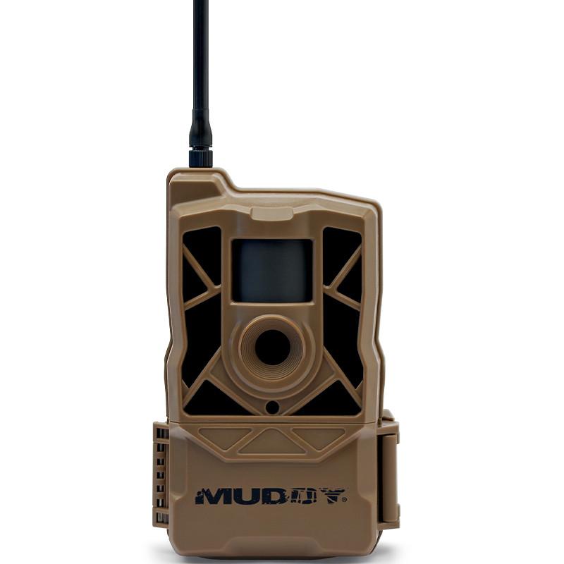 Morph Cellular Camera