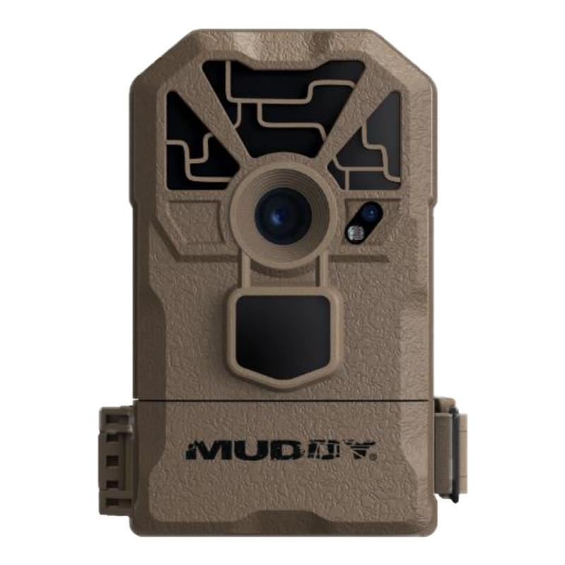 MTC 100 Trail Camera Muddy Outdoors