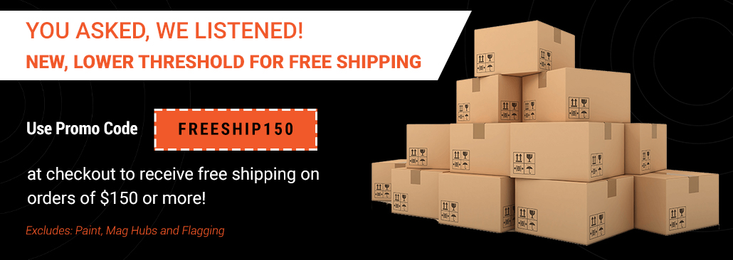 shipping-subscription-banner-10.jpg