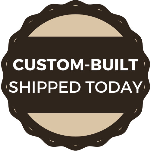 custom-built-shipped-today.png