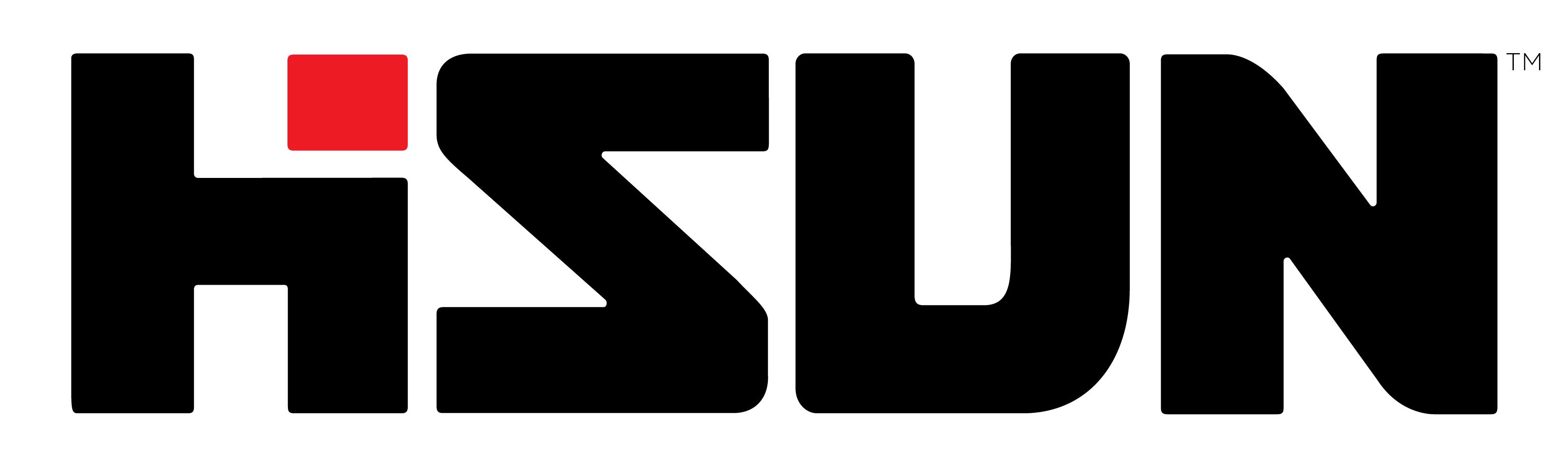 hisun-logo.jpg