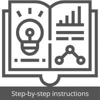 instructionsbystepstep.png