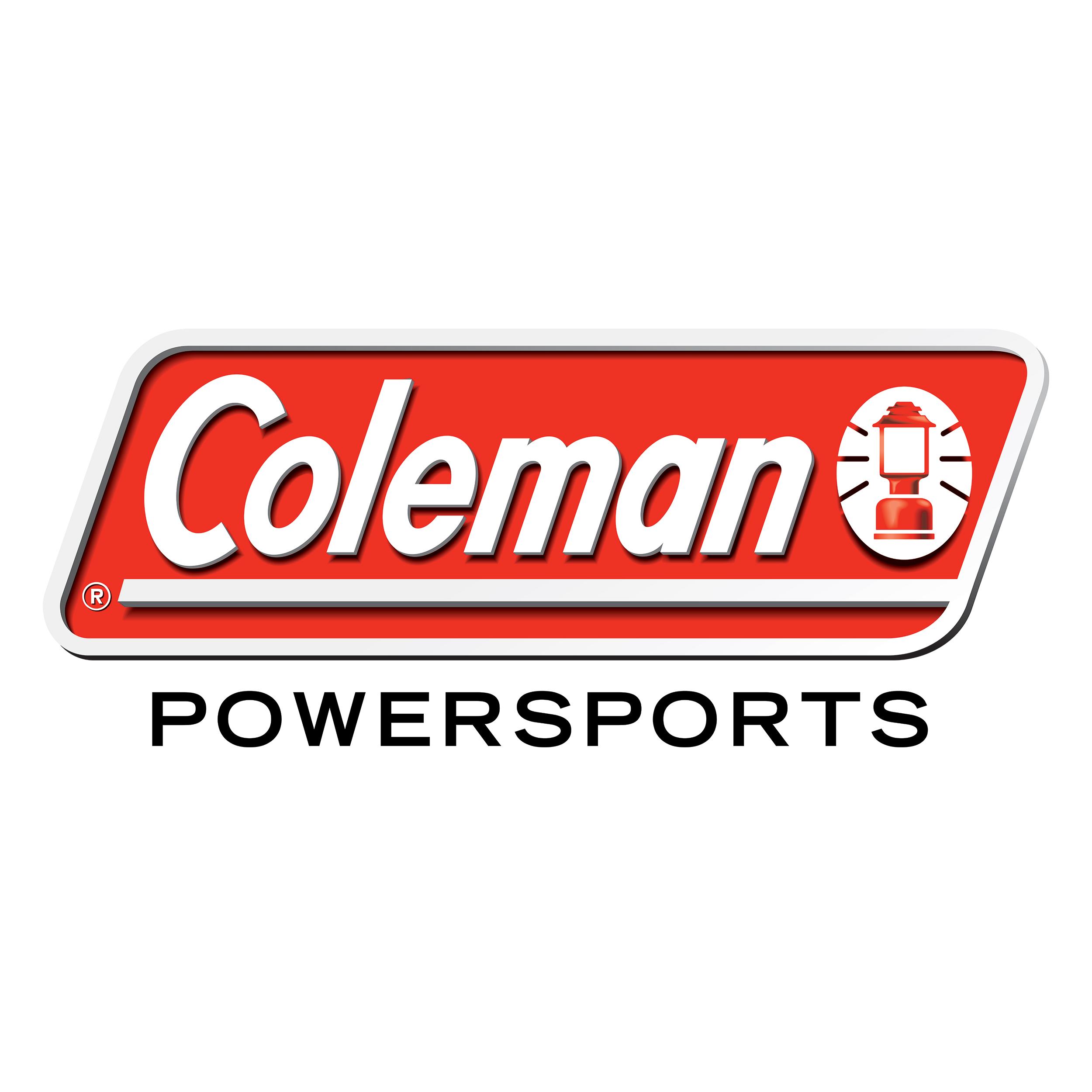 logo-coleman.jpg