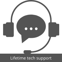 techsupportlifetime.png