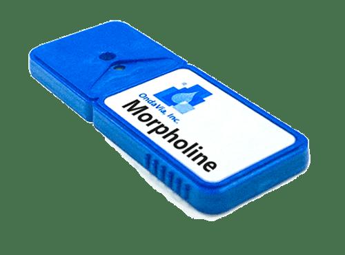 Morpholine Analysis Kit