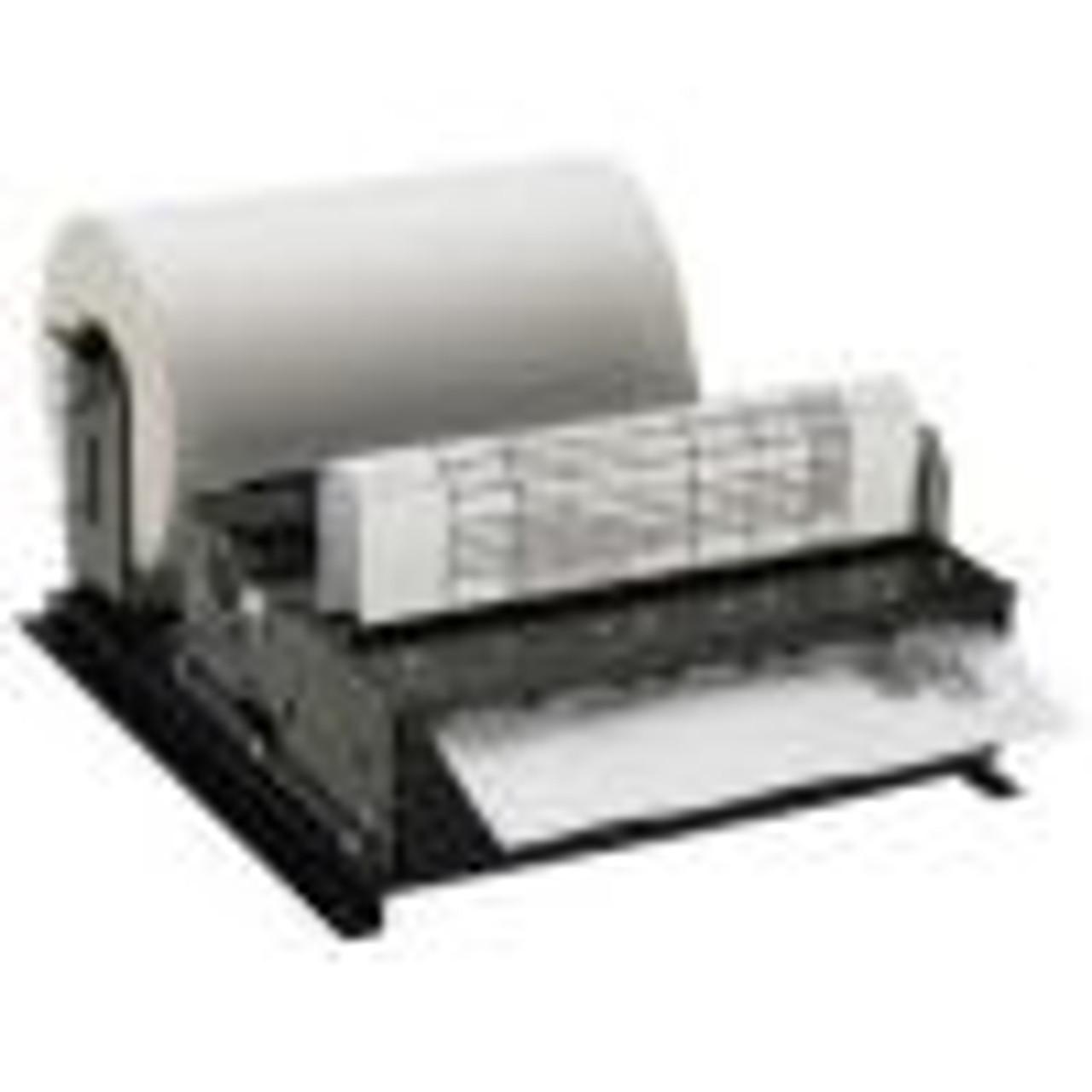 TTP 2110 Printers