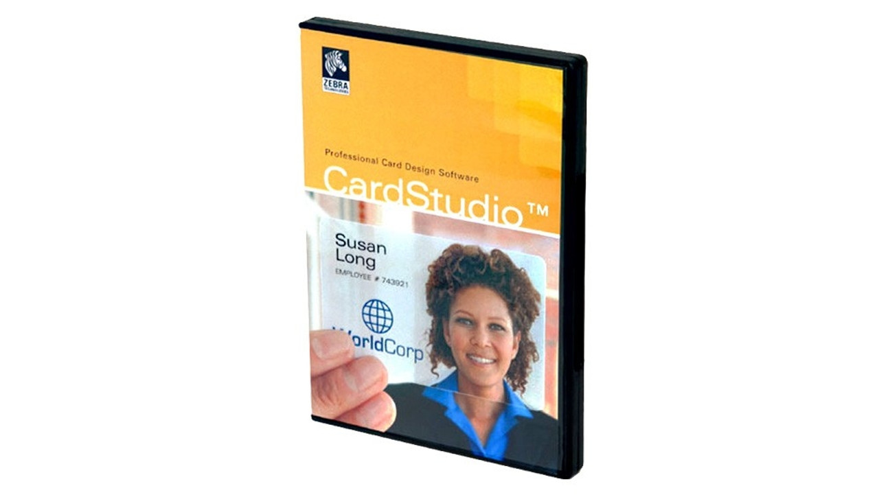 Zmotif Card Studio
